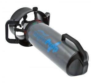 aquaprop1