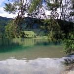 """Test-Event """"Tauchen in Tirol"""""""